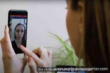 COVID-19: BC promotes video-activated services card – North Delta Reporter - North Delta Reporter