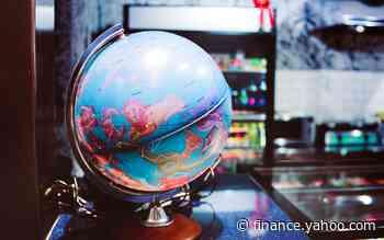 Delta Exchange Predicts $40 Price for COMP Ahead of Governance Token Deluge - Yahoo Finance