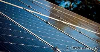 Bob East joins Delta Solar as chairman, equity investor - talkbusiness.net