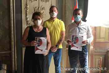Casale Monferrato: al via progetto pasti caldi a domicilio per i bisognosi - Telecity News 24