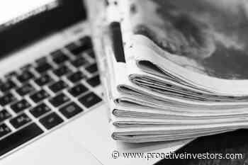 NA Proactive news snapshot: American Resources, Quantum Computing, GlobeX Data, Bragg Gaming UPDATE … - Proactive Investors USA & Canada