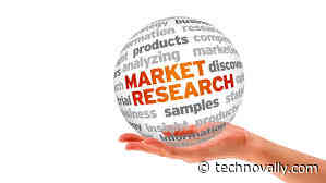 Quantum Computing Market Strategic Assessment By Top Players - TechnoVally