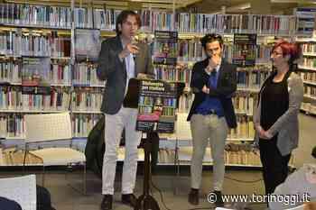 A Nichelino riapre la biblioteca Arpino e riparte il servizio 'Biblionotte' - TorinOggi.it