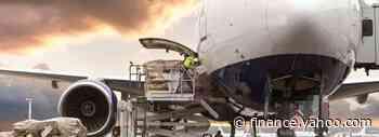 A Closer Look At Air Transport Services Group, Inc.'s (NASDAQ:ATSG) Impressive ROE - Yahoo Finance