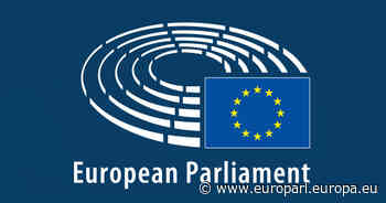 Reform of road transport sector: press conference on Thursday, 9 July at 10:00 | News - EU News