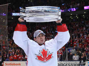 Canada could have crease conundrum with NHL's return to Olympics - Toronto Sun
