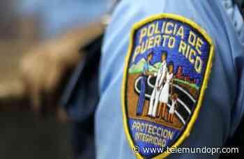 Investigan robo de $6,568 del desempleo en Caimito - Telemundo Puerto Rico