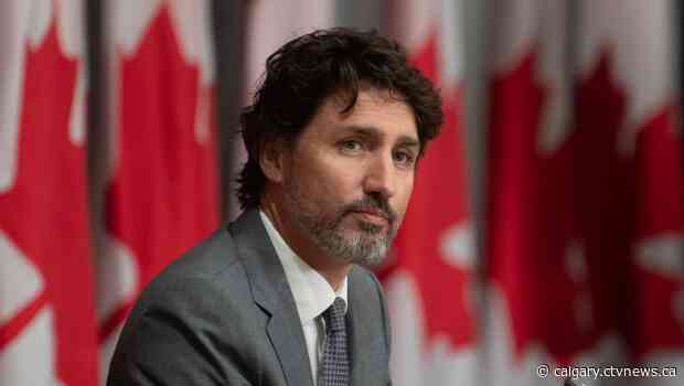 Economic snapshot expected from Ottawa on Wednesday