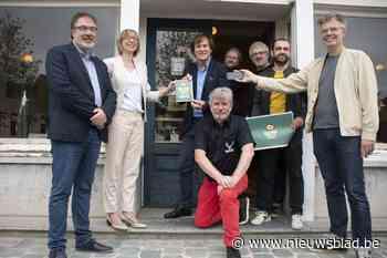 Belpop Bonanza werkt alternatief programma uit: op pad langs muzikaal erfgoed - Het Nieuwsblad