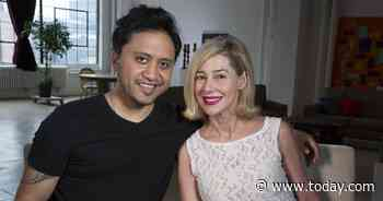 Mary Kay Letourneau, teacher jailed for raping student she later married, dies at 58
