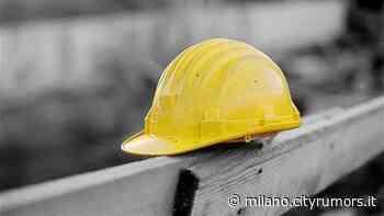 Assolombarda lancia l'allarme: in due mesi la Cassa Integrazione di un intero anno | Notizie Milano - Cityrumors Milano