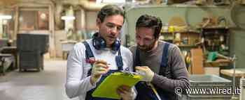 Perché molti lavoratori non hanno ancora ricevuto la cassa integrazione? - Wired.it