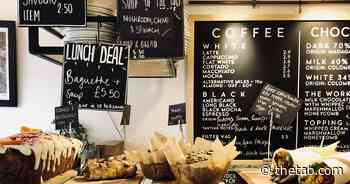 A guide to Brighton's best coffee houses you've probably never heard of - The Tab
