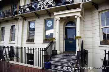 Coronavirus: The Fix Bar Brighton will not reopen - The Argus