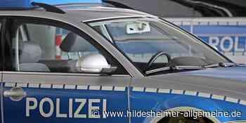 Vermisste Seniorin aus Sarstedt ist wieder da - www.hildesheimer-allgemeine.de