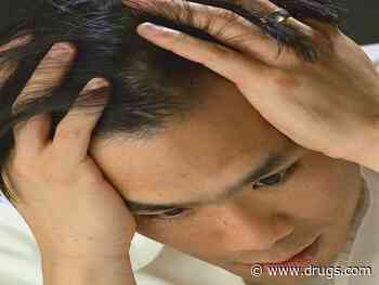 Rising Number of People Report Anxiety, Depression During COVID-19