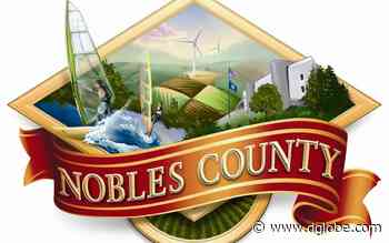 Nobles County to fill 16 vacant positions; new vacancies to be considered on a case-by-case basis | The Globe - The Globe