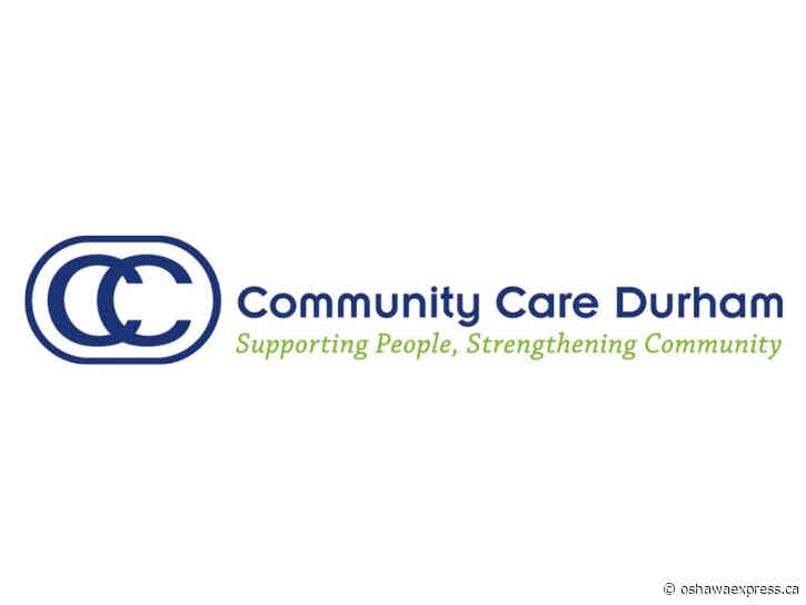 Community Care Durham recognizes members and community partners