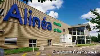 Près de Rouen, le magasin Alinéa de Barentin ne sera pas sauvé : 61 emplois sont supprimés - Paris-Normandie