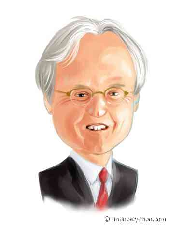 Hedge Funds Have Never Been This Bullish On Chase Corporation (CCF) - Yahoo Finance