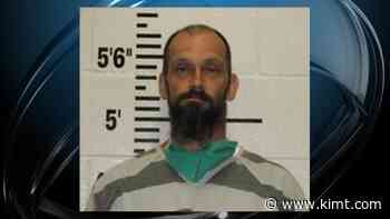 Rochester man to stand trial for NE Iowa chase - KIMT 3