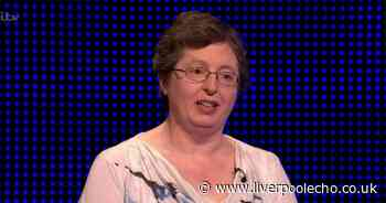 ITV The Chase fans stunned by team's 'walking disaster' habit - Liverpool Echo