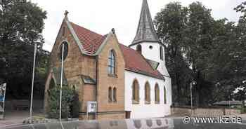 Hohenstein hatte nie eigenen Pfarrer - Ludwigsburger Kreiszeitung