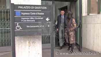 Re Nero, entro il mese la sentenza di secondo grado - San Marino Rtv