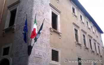 Sentenza non definitiva in primo grado per Tiziano Amorosi, capo dipartimento beni e servizi al cittadino de Comune dell'Aquila - AbruzzoLive