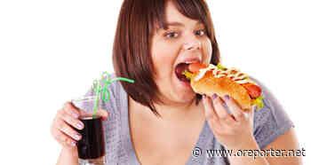 Obesidade Infantil: como prevenir desde cedo - oreporter.net