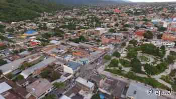 Alcaldía de Yacuiba agiliza compra de horno crematorio para fallecidos de Covid-19 - eju.tv