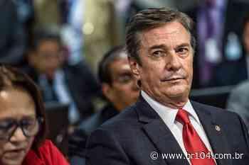 """Fernando Collor nega ter """"excluído"""" Muquém de lista; """"foi a Palmares"""" - BR 104"""