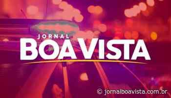 Trabalhador morre eletrocutado no interior de Cacique Doble - Jornal Boa Vista