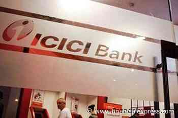 ICICI Bank board approves raising upto Rs 15,000 crore