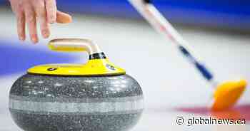 Grand Slam cuts four events from six-stop curling circuit in 2020-21 season