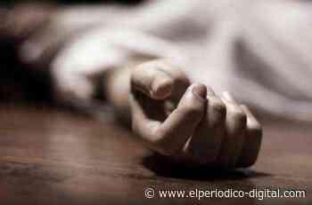 Un joven se quita la vida en Yacuiba - elperiodico-digital.com