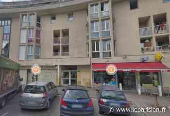 Champs-sur-Marne : un père de famille visé par des coups de feu en pleine rue - Le Parisien
