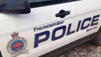 Major Thunder Bay, Ont., traffic disruption resolved, police say
