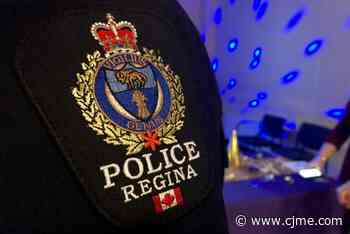 Regina police searching for missing 12-year-old girl - News Talk 980 CJME