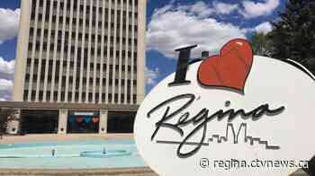Regina expected to face $6M revenue shortfall - CTV News