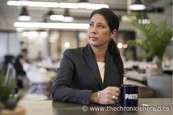 Regina's event industry struggling to recover after losing nearly $400M - TheChronicleHerald.ca