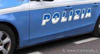 Rapina a Portogruaro, due donne strappano l'orologio d'oro ad un 80enne - triestecafe.it
