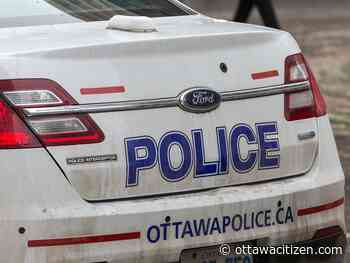 Ottawa man, 64, charged with possession of child pornography
