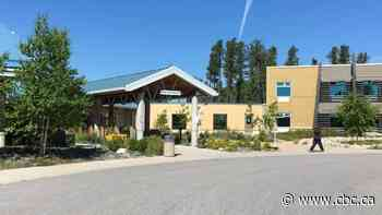 No further positive COVID-19 tests at Sioux Lookout hospital - CBC.ca
