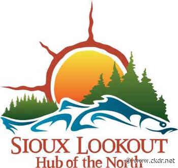 Sioux Lookout Preparing Municipal Reopenings - ckdr.net