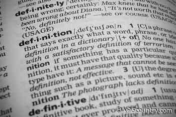 'Irregardless' Is Officially a Word According to Merriam-Webster