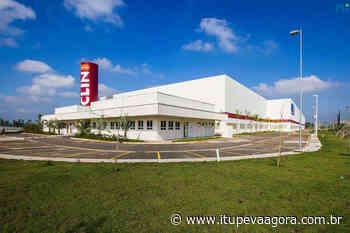 Lenovo/Motorola tem vagas de empregos abertas em Indaiatuba e Jaguariuna (07/07/2020) - Itupeva Agora