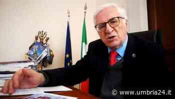 Spoleto, sindaco chiude con ordinanza due scuole pericolose. Consiglio comunale urgente - Umbria 24 News