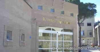 Umbria, a Spoleto lite tra automobilisti, ventenne ferito alla testa - Corriere dell'Umbria