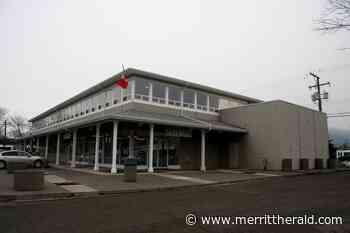 City needing volunteers for Economic Development Committee - Merritt Herald - Merritt Herald